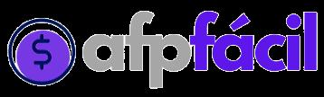 AFP Fácil